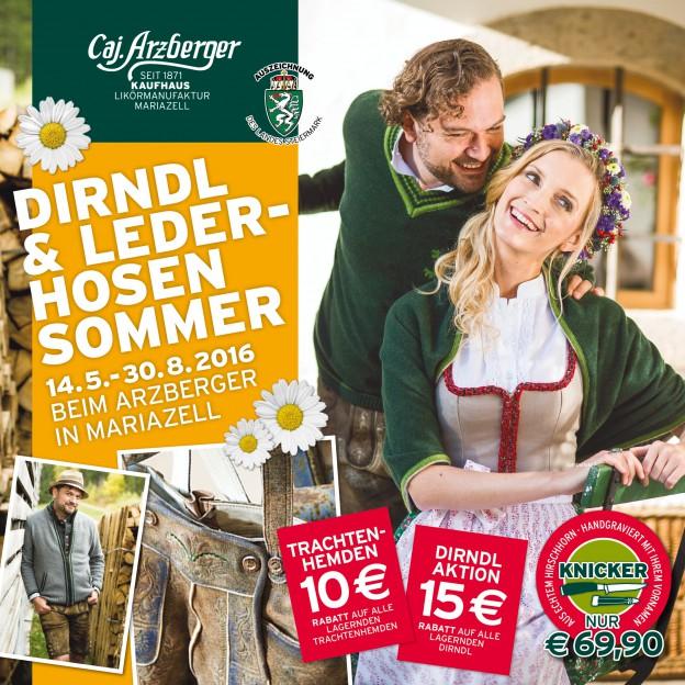 Lederhosen_Dirndl_Sommer
