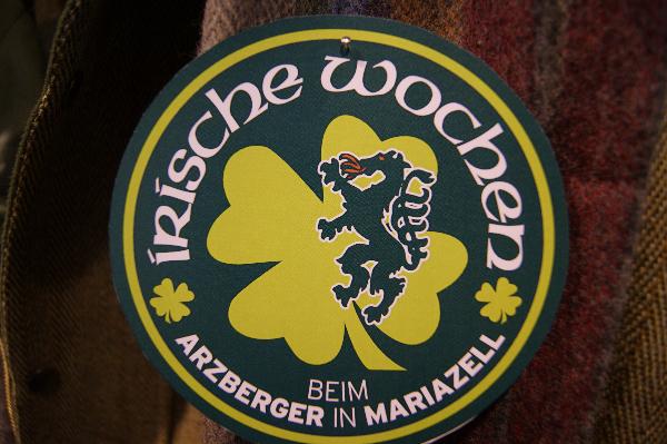 Arzberger-Mariazell- Irische Woche_1