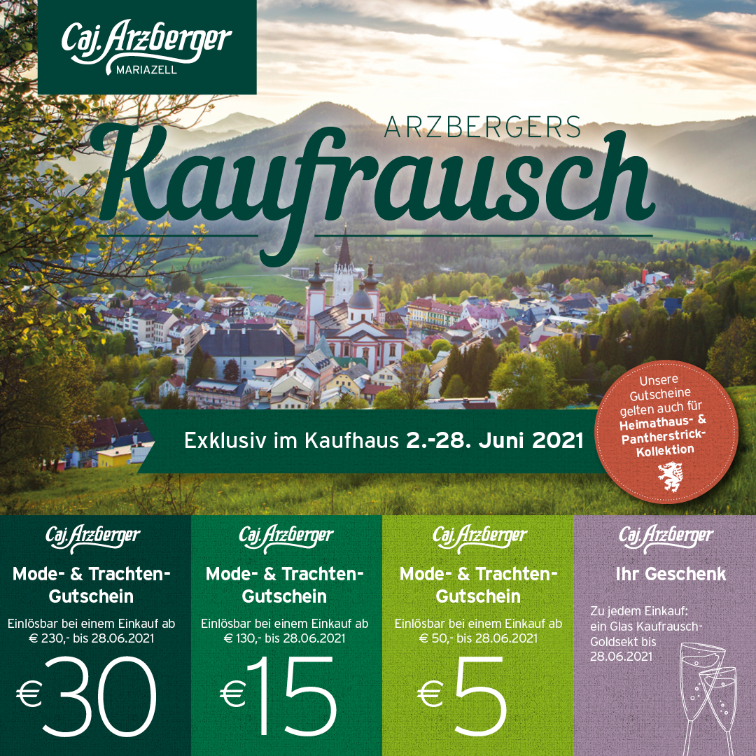 Kaufrausch_2021_Social_Posting