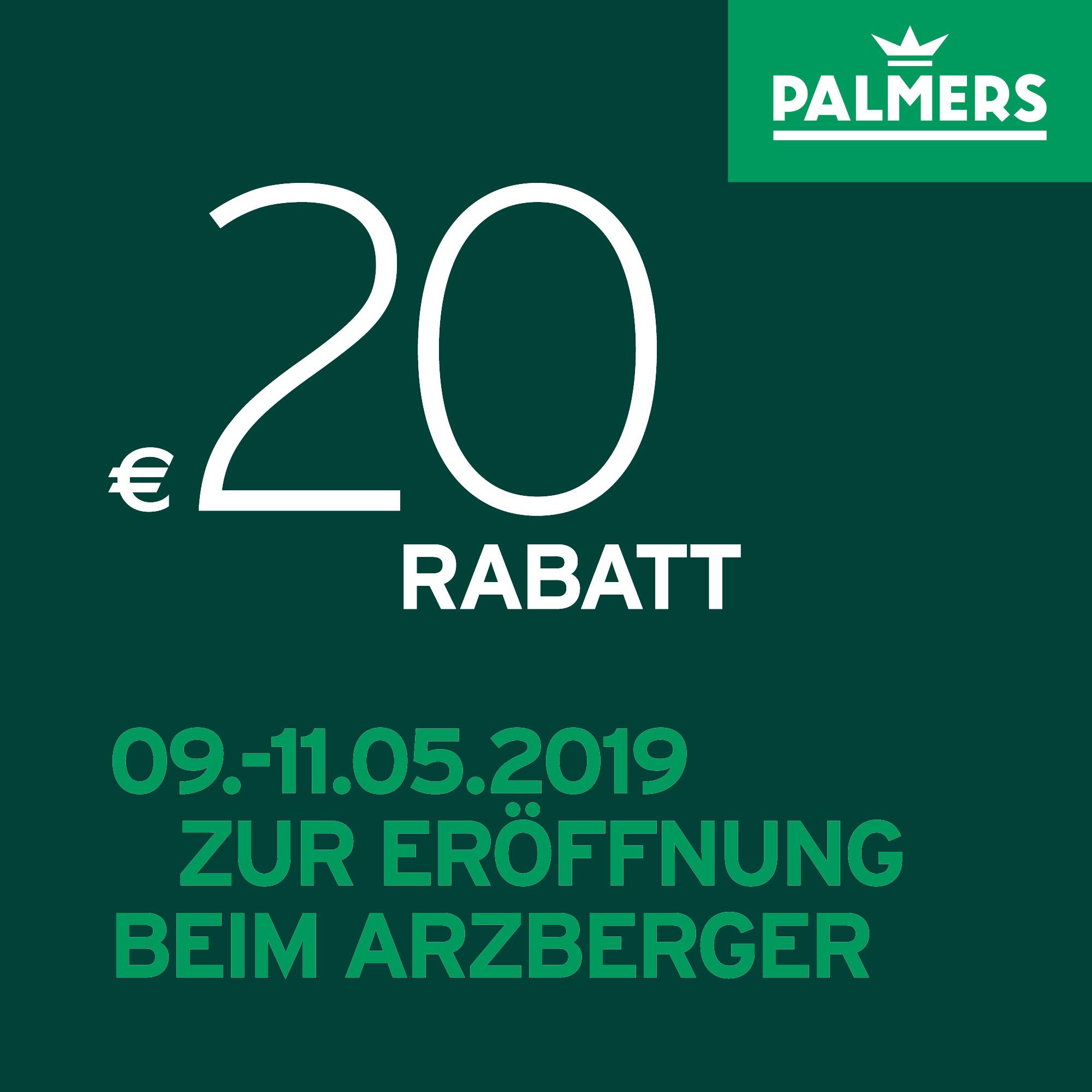 ARZ_FB_Palmers_2019_Bild_1