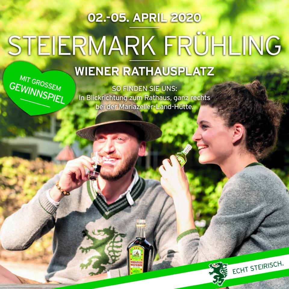 ARZ_FB_Steiermarkfruehling_2020_Bild_2