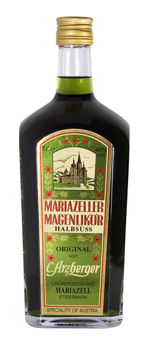 Halbsüss_s