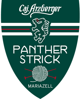 Panther Strick