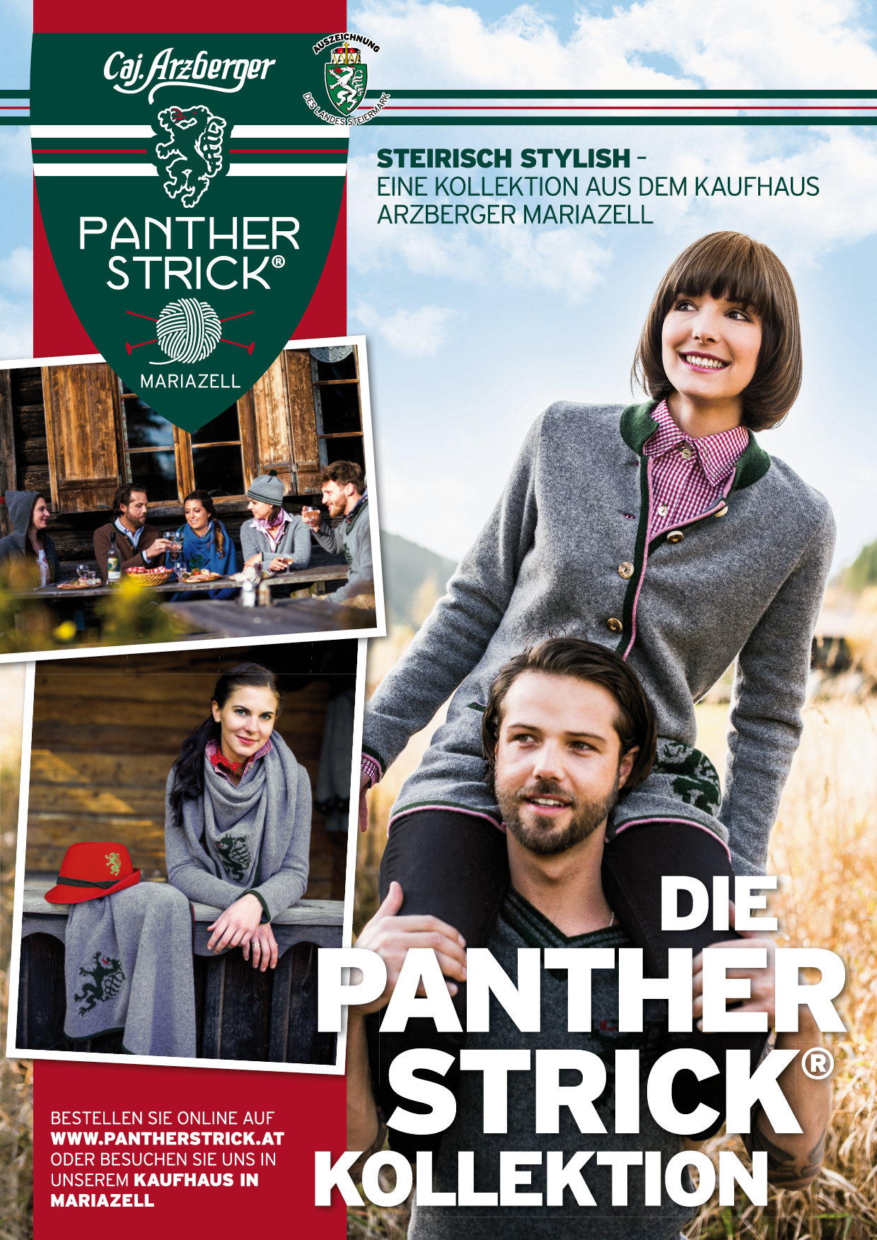 Pantherstrick Prospekt_01