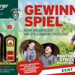 Steiermarkfrühling