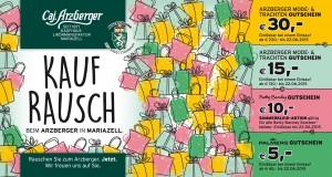 ARZ_Kaufrausch_MaxiPK_2015_RZ_Final.indd