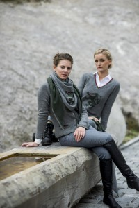 Pantherstrick_cashmere antonia thea fanni