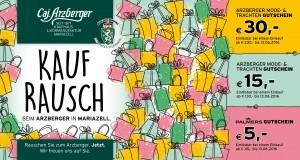 ARZ_Kaufrausch_MaxiPK_2016_RZ